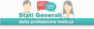 FNOMCEO - Stati Generali della professione medica