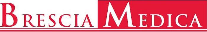 logo di bresciamedica